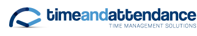 Time And Attendance Solutions Time Management